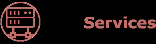 ETH-Services - Lennart Seitz